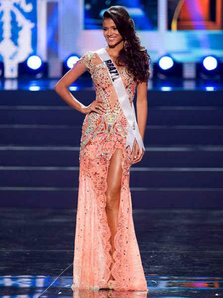 final-predictions-miss-universe-2013-miss-brazil-2