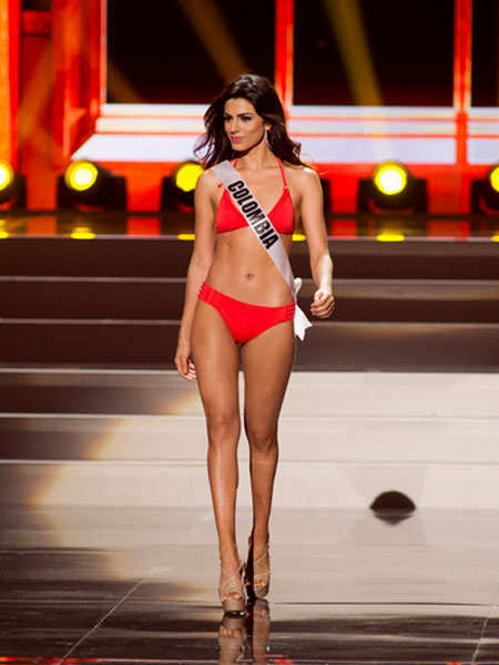 final-predictions-miss-universe-2013-miss-columbia-1