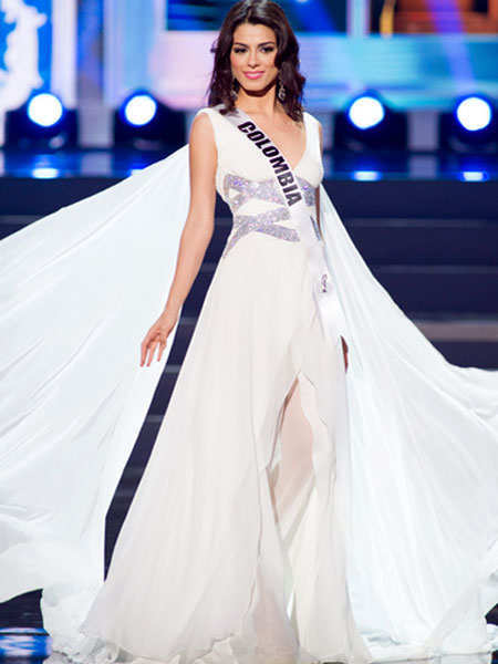 final-predictions-miss-universe-2013-miss-columbia-2