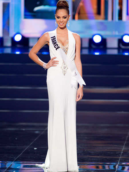 final-predictions-miss-universe-2013-miss-france-2