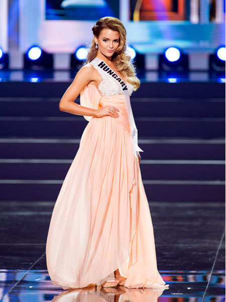 final-predictions-miss-universe-2013-miss-hungary-2