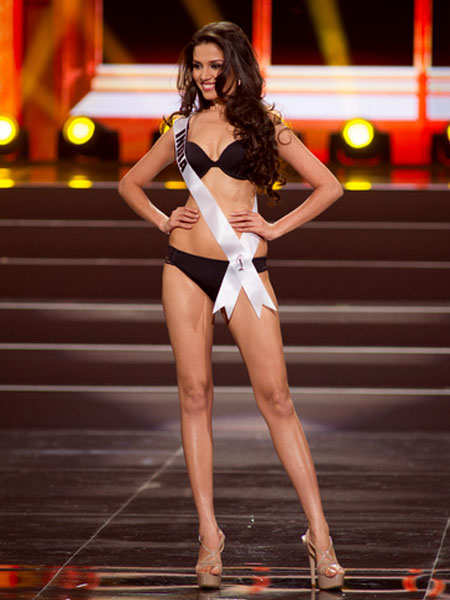 final-predictions-miss-universe-2013-miss-india-1