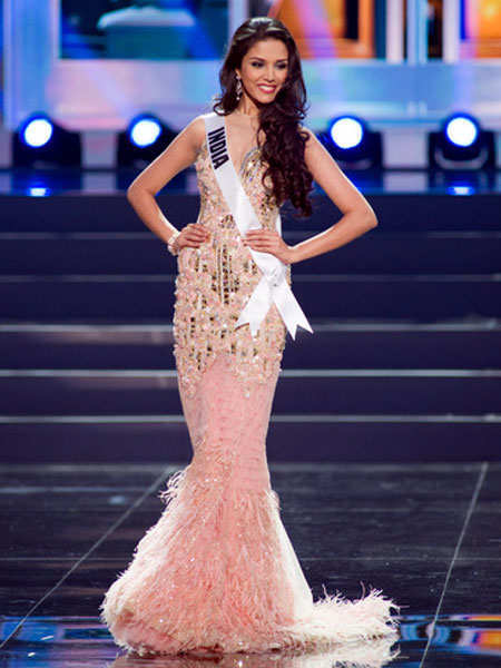 final-predictions-miss-universe-2013-miss-india-2