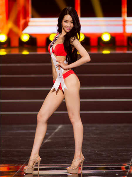 final-predictions-miss-universe-2013-miss-korea-1
