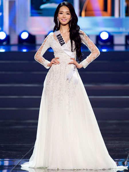 final-predictions-miss-universe-2013-miss-korea-2