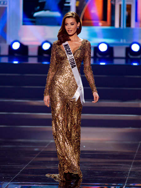 final-predictions-miss-universe-2013-miss-nicaragua-2