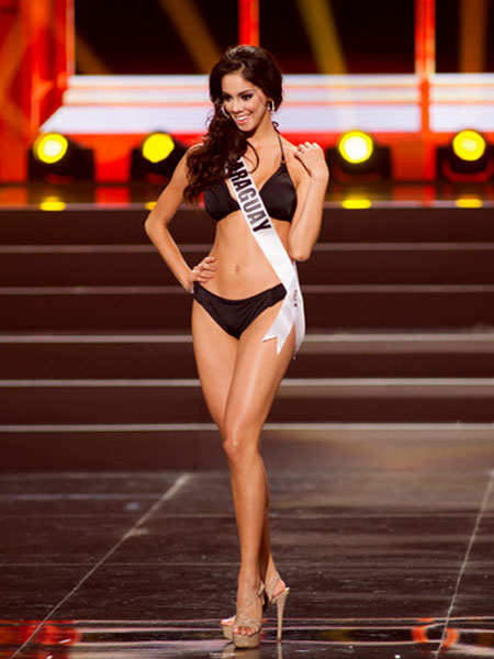 final-predictions-miss-universe-2013-miss-paraguay-1