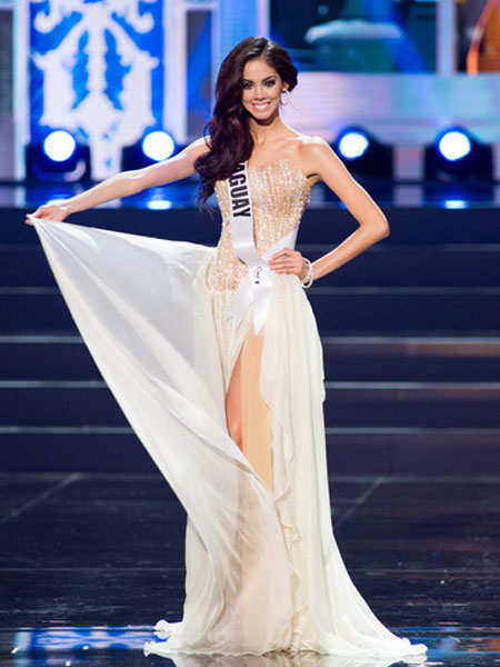 final-predictions-miss-universe-2013-miss-paraguay-2