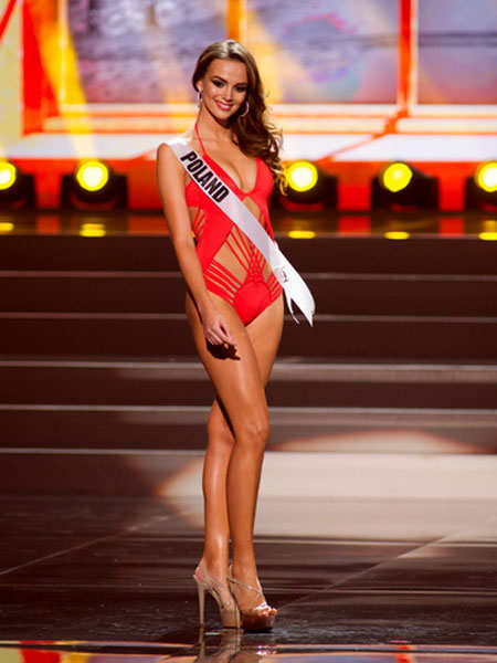 final-predictions-miss-universe-2013-miss-poland-1