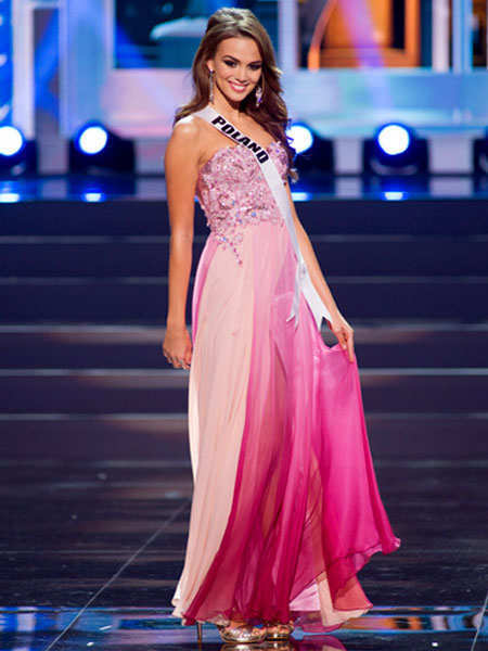 final-predictions-miss-universe-2013-miss-poland-2