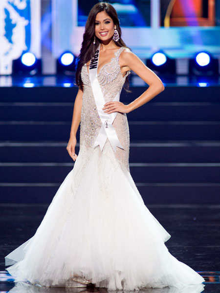 final-predictions-miss-universe-2013-miss-spain-2