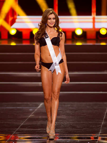 final-predictions-miss-universe-2013-miss-usa-1