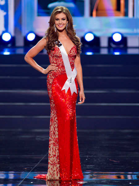 final-predictions-miss-universe-2013-miss-usa-2