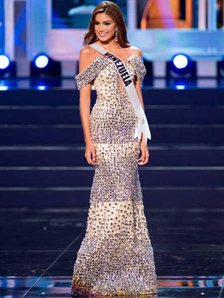 final-predictions-miss-universe-2013-miss-venezuela-2