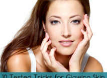 glowing-skin-care-tricks-ft