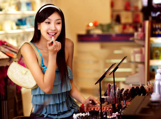 how-to-identify-fake-products-cosmetics-1