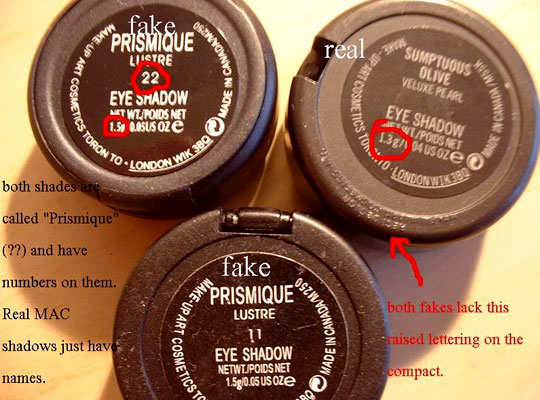 how-to-identify-fake-products-mac-eye-shadow-1