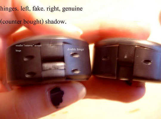 how-to-identify-fake-products-mac-eye-shadow-2
