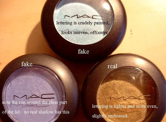how-to-identify-fake-products-mac-eye-shadow-3