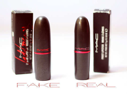 how-to-identify-fake-products-mac-lipstick