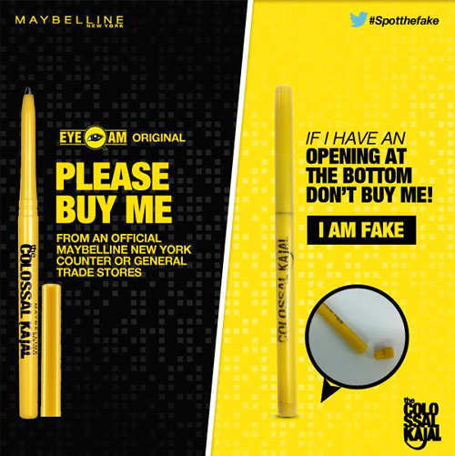 how-to-identify-fake-products-maybelline-colossal-kajal