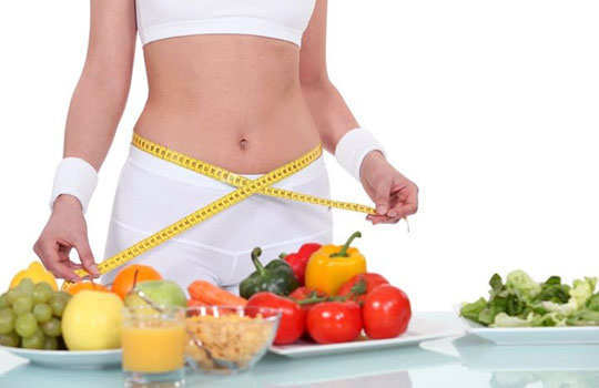 indian-diet-plan-lose-weight-fast