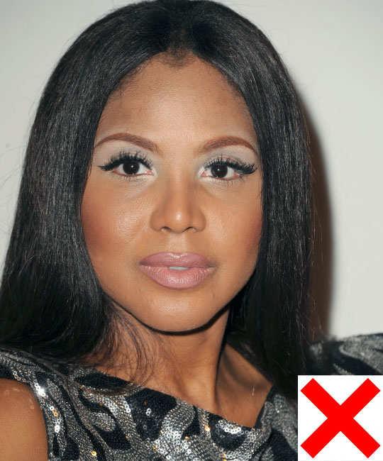 makeup-tips-for-dark-skinned-women-1