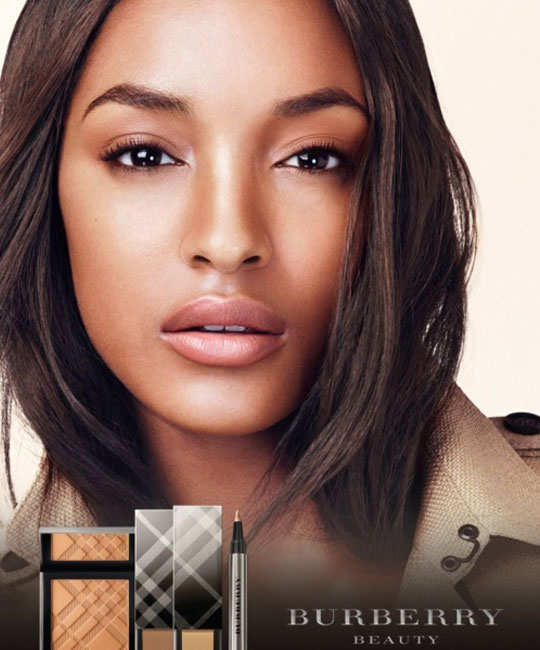 makeup-tips-for-dark-skinned-women-2