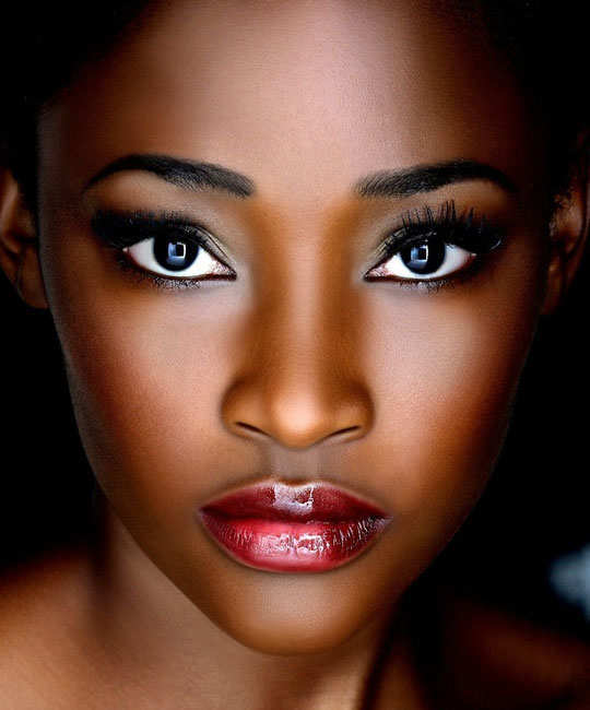 makeup-tips-for-dark-skinned-women-3