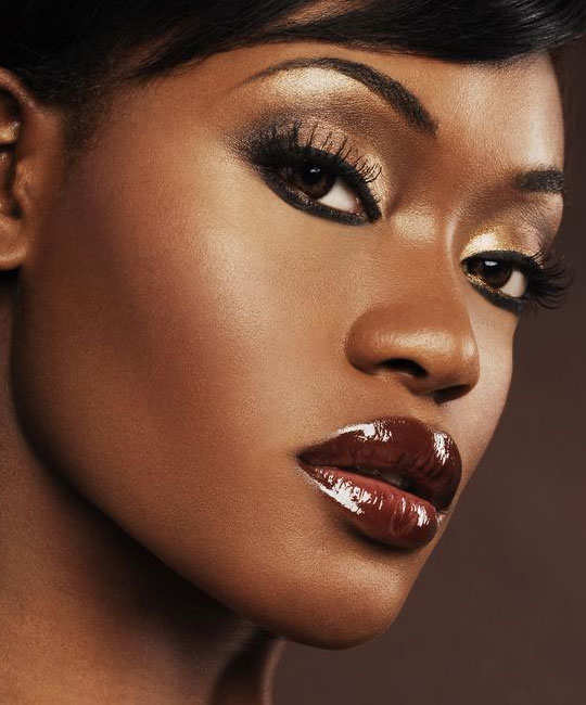 makeup-tips-for-dark-skinned-women-4