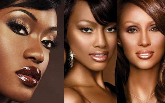 makeup-tips-for-dark-skinned-women-ft