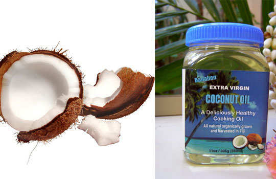 natural-supplements-to-energy-drinks-coconut-oil-organic