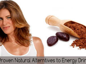 natural-supplements-to-energy-drinks-ft-1