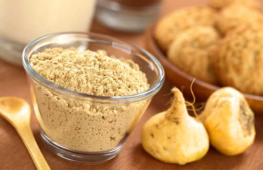 natural-supplements-to-energy-drinks-maca-powder
