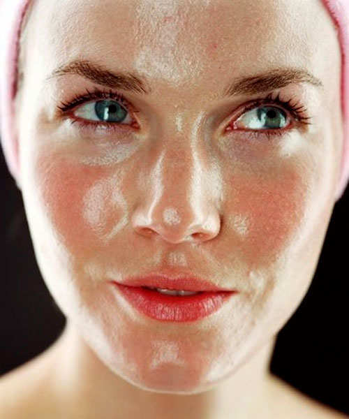 oily-skin-home-remedies-diy-skin-care-2