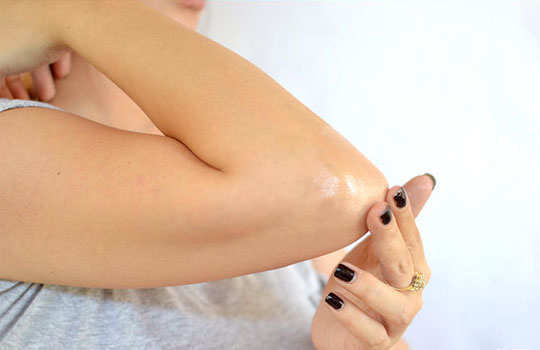 rough-elbows-home-remedies-diy-skin-care