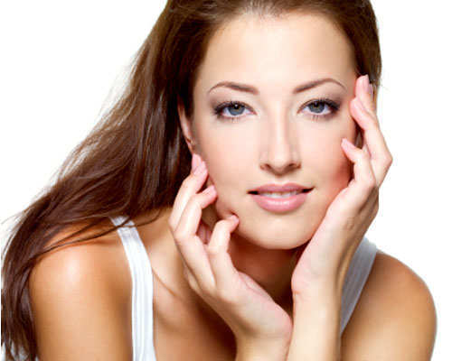 skin-care-myths-main-a
