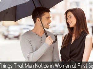 things-that-men-notice-in-women-at-first-ft