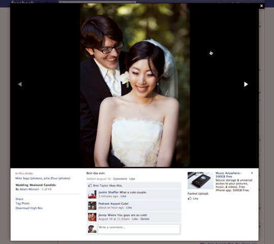 tips-for-couples-on-facebook-4