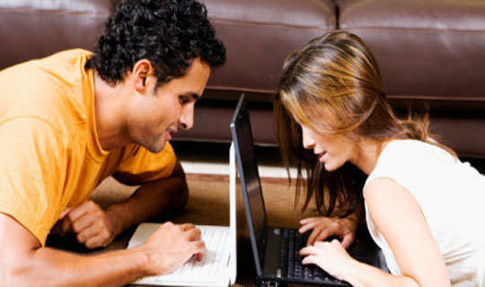 tips-for-couples-on-facebook-8