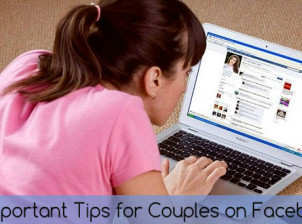 tips-for-couples-on-facebook-ft-1