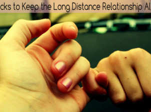 tricks-to-keep-the-charm-of-long-distance-relationship-alive-ft
