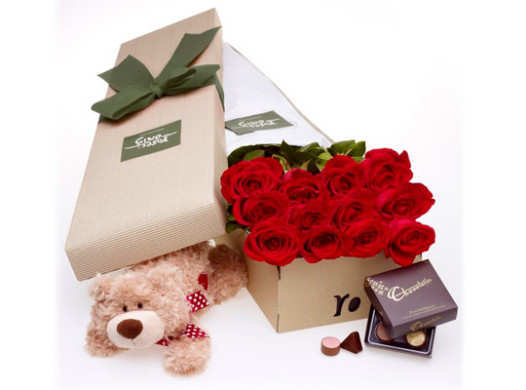 tricks-to-keep-the-charm-of-long-distance-relationship-alive-gifts