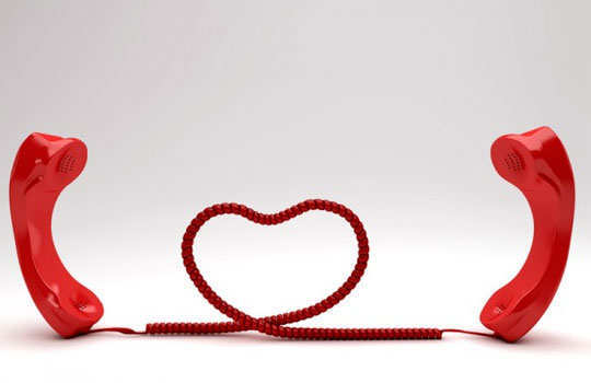 tricks-to-keep-the-charm-of-long-distance-relationship-alive-talk-daily