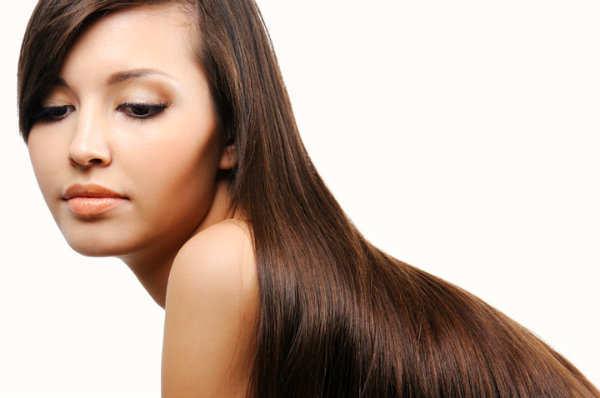 Luscious-hair-image-1