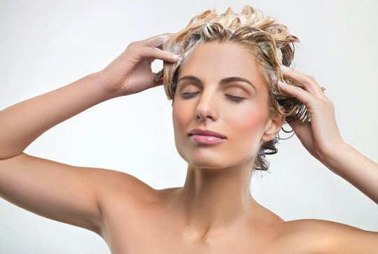 Luscious-hair-image-2
