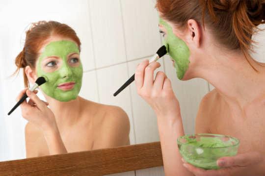 Oil-free-skin-image-7
