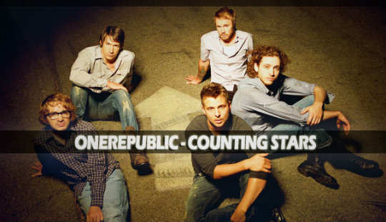 OneRepublic-Counting-Stars-morethanmovie