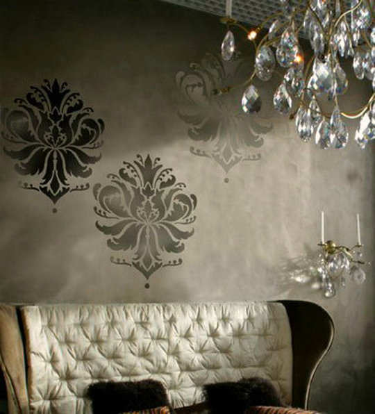 Wall-Stencilling-Image-1