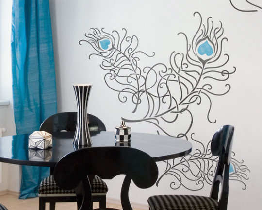 Wall-Stencilling-Image-2